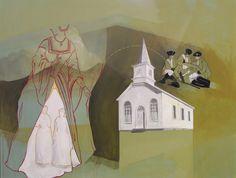 Paintings by Joshua Field - Faith is Torment Selling Art Online, Artist Painting, Art Inspo, Printmaking, Saatchi Art, Original Artwork, Art Pieces, Faith, Sculpture