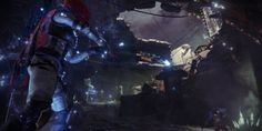 Report Destiny DLC countdown locking out players on PS4 - The PlayStation 4 version of Bungie's online multiplayer FPS Destiny is currently unplayable for a handful of users who have purchased the upcoming PlayStation-exclusive expansion