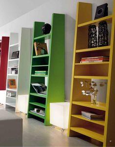 decortuhogar | Casamía Design