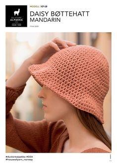 Søkeresultater for « Crochet Mittens, Crochet Hats, Daisy, Winter Hats, Beanie, Knitting, Handmade, Store, Fashion