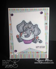 Designed-by-Larissa-Pittman-of-Muffins-and-Lace-for-Kitty-Bee-Designs-DT