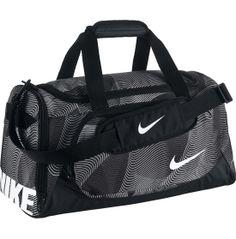Nike Kids' Team Training Small Duffle...