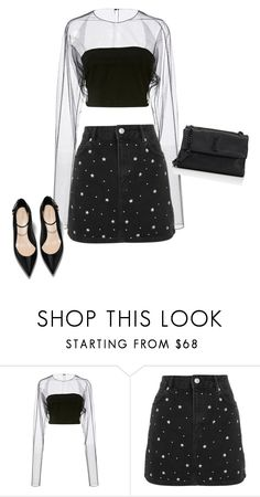 """Untitled #801"" by sophiatuna on Polyvore featuring Topshop, Yves Saint Laurent, festivalstyle, Packandgo and SXSW"