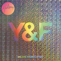 Saved on Spotify: Sinking Deep - Live by Hillsong Young & Free