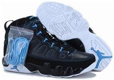 free shipping dfb36 4df79 Air Jordan 9 Leather A.A, cheap Jordan If you want to look Air Jordan 9  Leather A.A, you can view the Jordan 9 categories, there have many styles  of sneaker ...