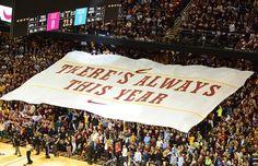 [宮地陽子コラム第48回]クリーブランド・キャバリアーズの絶望と希望 | NBA Japan