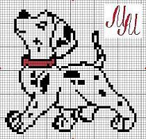 Small Cross Stitch, Cross Stitch Letters, Cross Stitch Baby, Hand Embroidery Patterns, Cross Stitch Embroidery, Cross Stitches, Loom Patterns, Stitch Patterns, Unicorn Cross Stitch Pattern