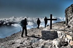 Griechenland Urlaub und Reisen 2021 sommer und wintern