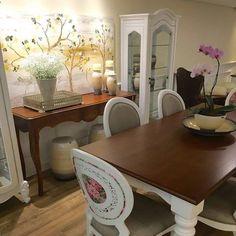 Decoração provençal: aprenda a incorporar esse estilo na sua casa