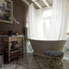 #дизайнваннойкомнаты #дизайнванной #ваннаяинтерьер #интерьердома #красивыеванны