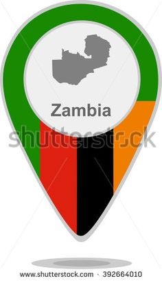 Find Pointer Map Flag Zambia stock images in HD and millions of other royalty-free stock photos, illustrations and vectors in the Shutterstock collection. Pointers, Royalty Free Stock Photos, Flag, Stylus, Science, Flags