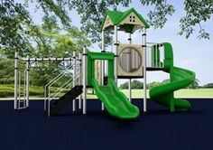 https://twitter.com/Ky87894896 #kids_play_equipment and adult supervision is very important Babies must know how to ensure their own safety, and to activities in accordance with these security rules. Here are some general principles, parents can be based on this playground equipment safety education activities for baby.