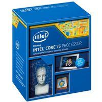 Intel Core i5 Quad-core i5-4440 3.1GHz Desktop Processor at http://www.acnt.com/_e/dept/01-005/product.asp?pf_id=CPICI5H4440 for $189