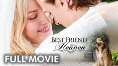 Heaven Movie, Brian Scott, 2018 Movies, Romance Movies, Hallmark Movies, Movie Releases, About Time Movie, Movie Trailers, Film Movie