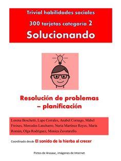 Trivial Solucionando http://elsonidodelahierbaelcrecer.blogspot.com.es/2014/01/trivial-categoria-solucionando.html