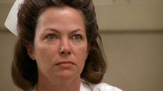 Louise Fletcher - Google Search Louise Fletcher, Sweet Home Alabama, Academy Awards, 40 Years, Actresses, History, Film, Nest, Parents
