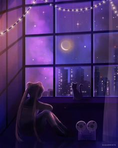 just sailor moon chillin' Film Aesthetic, Aesthetic Videos, Aesthetic Backgrounds, Aesthetic Anime, Aesthetic Wallpapers, Aesthetic Fashion, Wallpapers Sailor Moon, Sailor Moon Wallpaper, Cute Wallpapers