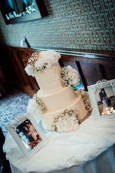 Wedding Cakes, Children, Desserts, Food, Wedding Gown Cakes, Young Children, Tailgate Desserts, Boys, Deserts