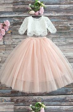 dc3a829d5950 177 Best Girls Easter Dresses images in 2019 | Easter outfit, Girls ...