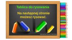Communication, Make It Yourself, Education, Internet, Onderwijs, Communication Illustrations, Learning