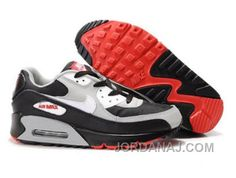 new style 0a7cb 858b9 Nike Air Max 90 Homme,air max bleu,tn requin officiel - http