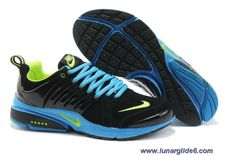 Discounts Mens Nike Air Presto Wine Red White Shoes | Lunarglide 6 | Pinterest | White Shoes, Nike Air and Shoe Sale
