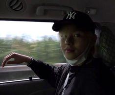 Jimin, Bts Taehyung, Wattpad, Korean Men, Your Boyfriend, Daegu, Boyfriend Material, Taekook, K Idols