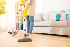 Get the House deep cleaning services in Gurgaon with the well-equipped and trained professional team at the best price. For more queries call at- 9810675085 and get off on services. Domestic Cleaning Services, Deep Cleaning Services, Nevada, Best Dyson Vacuum, Las Vegas, Grand Menage, Apartment Cleaning, Office Cleaning, Diy Pipe