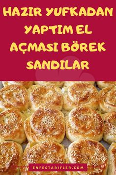 Turkish Recipes, Homemade Beauty Products, Food Preparation, Tart, French Toast, Health Fitness, Food And Drink, Pizza, Bread
