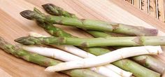 Organic Asparagus    Asparagus is a delicious treat, considered a delicacy by many. Melissa's Organic Asparagus has a sweet flavor and wonderfully creamy texture. The succulent taste of this vegetable is difficult to describe if you have never tried it; but once tasted, it is sure to keep you coming back for more. Enjoy Melissa's Organic Asparagus all year long in a multitude of different ways. Asparagus is wonderful served cold with dill.