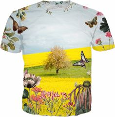 Check out my new product https://www.rageon.com/products/the-tree-of-life-16 on RageOn!