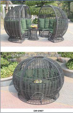#Cheap Wicker Rattan Furniture Sofa, #outdoor Furniture, #modern Sofa Set