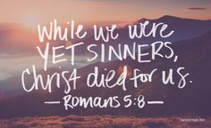 """Screaming with joy for all to hear, """"He did it! He really did it! Death could not hold him. My Savior, my Redeemer is alive. Can you even believe it?""""  I raced to tell others, """"Jesus is alive. He has risen just as he said.""""  Do you know Him?"""