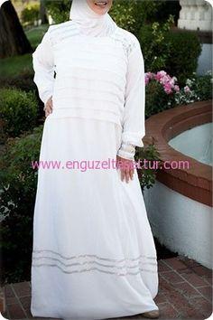 en güzel tesettürlü büyük beden abaya elbiseler http://www.enguzeltesettur.com/en-guzel-buyuk-beden-elbiseler-tesettur/ jilbab hijab styles fashion umre kıyafetleri