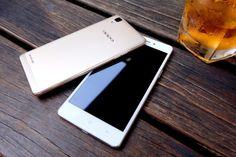 Nếu như chiếc Oppo F1 được trang bị camera trước 8 MP thì với điện thoại Oppo F1s hoàn toàn khác. Camera trước có độ phân giải lên tới 16 MP gấp đôi F1 và được tích hợp bộ lọc các tính năng chụp ảnh hỗ trợ người dùng rất nhiều. Với những bạn trẻ thích chụp ảnh tự sướng và khoe trên mạng xã hội thì F1s là 1 lựa chọn tuyệt vời.