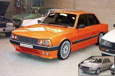 505. orange!