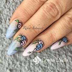 @pelikh_ nails idea