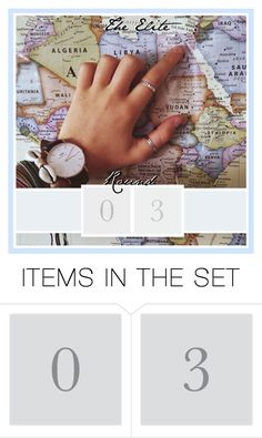 """""""The Elite Round 3"""" by puckleberryslushy ❤ liked on Polyvore featuring art and country"""