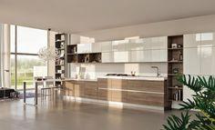 brokhult kitchen - Recherche Google