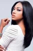 shag hair styles hairstyle trends for black in 2013 and 8340