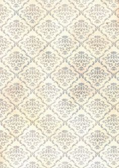 Free High Resolution Textures - gallery - wallpaper3