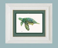 Tranquil NAUTICAL Decor 5x7 prints 4 for the price by eastwitching, $45.00