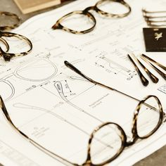 Working OpticiansSuperior Craftsmanship