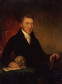 John Bell the Surgeon  1763-1820  (Are you a RAPper or a RAPscallion? http://www.regencyassemblypress.com)