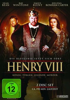 If you're a lover of film, royalty and history, this is the list for you: over 130 films and TV series related to royalty, both real and fictional...