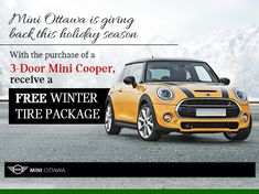 Best Promotional design for car dealers. Get Inspired Today! Web Design Inspiration, Creative Inspiration, Winter Tyres, Promotional Design, New Trucks, Ottawa, Used Cars, Car Websites, How To Find Out