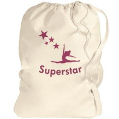 Designed for the people you love, and the things you love to do! Gymnastics Bags, Superstar, People, Red, Design, People Illustration, Folk