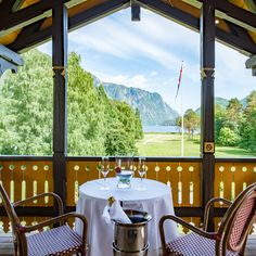 Dalen Hotel, a Country house property, located in Southern Norway, Norway Norway Country, Hiking Routes, House Property, Country House Hotels, Double Room, Local Attractions, Just Relax, Common Area, Hotel Offers
