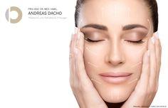 Botoxbehandlung Sagen Sie Nein zu Falten Die Faltenbehandlung mit Botox ist eine effektive Methode zur Minderung von mimischen Falten im Gesicht. Falten sind etwas ganz natürliches. Trotzdem will sie niemand haben, weil sie einen Menschen älter wirken lassen. Sie entstehen, wenn die Haut ihre  Elastizität verliert.