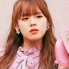 Kpop Boy, Kpop Girls, Pretty Boys, Cute Boys, Bts Girl, Ulzzang Korea, First Girl, Photomontage, My Princess